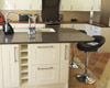 Exmouth kitchen showroom