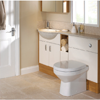 Bathroom Designs Exmouth