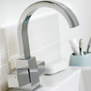 Bathroom Designers Exmouth