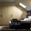 Exmouth bedroom design