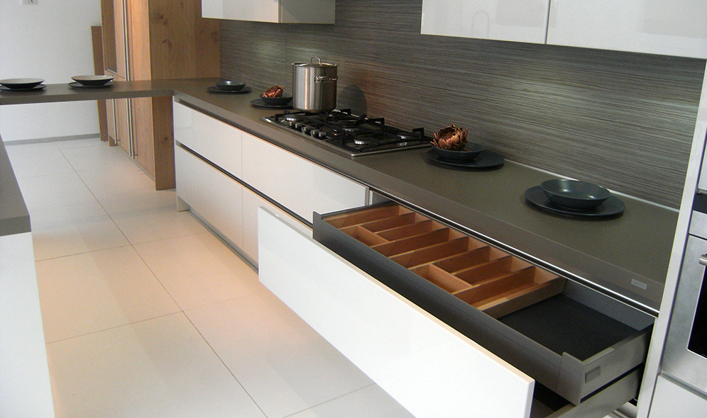 Exmouth Kitchen Designers