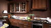 Kitchen Designs Exmouth