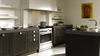 Kitchen Fitters Exmouth