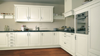 Exmouth Kitchen Fitter