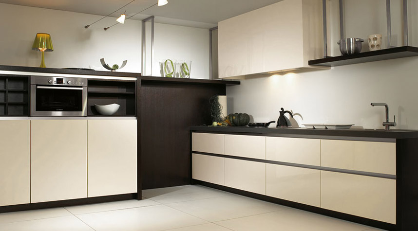 Kitchen Fitter Exmouth